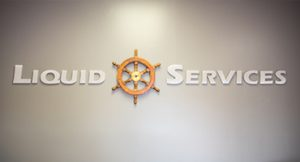 Our Company - Liquid Services